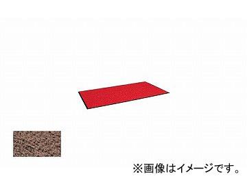 ナイキ/NAIKI マット ブラウン SNL0609-BR 600×900×9mm