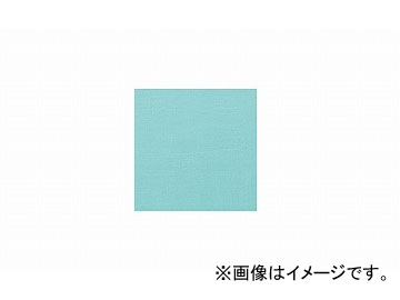 ナイキ/NAIKI レザーマット グリーン EV-09MF-GR 900×900×15mm