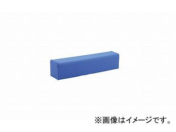 ナイキ/NAIKI レザーベンチ ブルー EV-09BF-BL 900×200×200mm