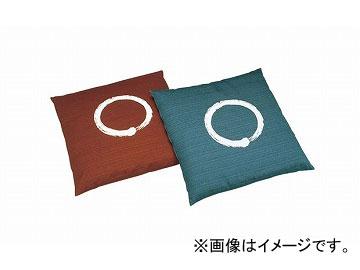 ナイキ/NAIKI 座布団 ZF-9722 460×460×70mm