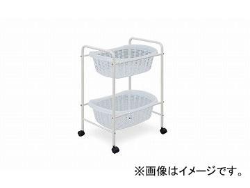 ナイキ/NAIKI 脱衣かご TB-73-06 525×370×755mm