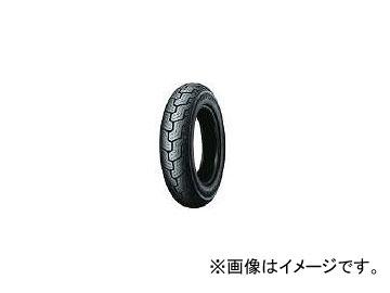 2輪 ダンロップ タイヤ D402 16インチ P041-0619 MT90B16 72H フロント