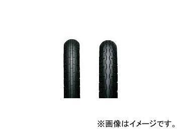 2輪 IRC タイヤ オンロードスポーツ GS-19 18インチ P029-3109 110/90-18 61S WT リア
