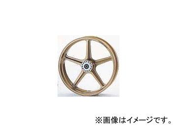 2輪プロトビトーR&DホイールJB118インチP040-5315F:2.75-18/R:3.50-18カラー:ゴールド他カワサキZIR/FX-I/Z1000MK-II