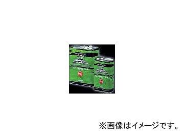 2輪 スーパーゾイル シンセティックオイル P028-2593 4L 粘度:0W-30