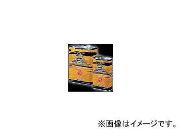 2輪 スーパーゾイル シンセティックオイル P020-6358 4L 粘度:10W-40