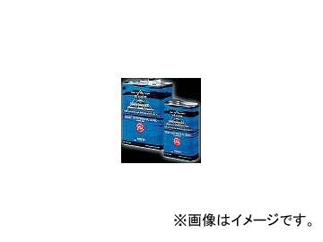 2輪 スーパーゾイル セミシンセティックオイル P020-6360 4L 粘度:10W-40
