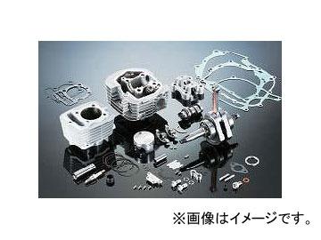 2輪 ヨシムラジャパン 125ccヘッドキット P021-3678 ホンダ エイプ100
