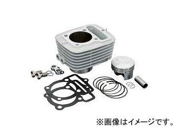 2輪 ヨシムラジャパン 115ccボアアップキット P021-3477 ホンダ エイプ100