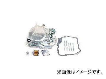 2輪 SP武川 スペシャルクラッチカバー P026-3673 ホンダ モンキー/ゴリラ