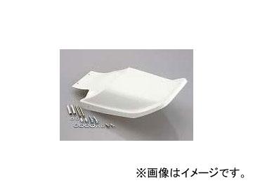 2輪 キタコ CBテールカウル P025-3874 ホンダ エイプ50