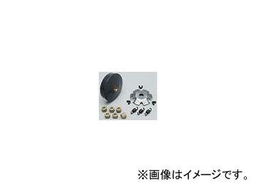 2輪 NRマジック ツーカイプーリーキット P019-8985 スズキ アドレスV50 4スト