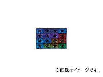 2輪 リブレ LEDナンバーサポート エンジェルリング RGB P044-1601 コントローラー無