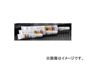 大きな割引 瞬間接着剤 ジェル アルテコ/ALTECO 1箱(20本入):オートパーツエージェンシー2号店 多用途 50g-DIY・工具