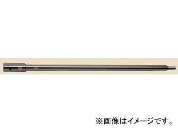 大日商/DAINISSYO インサート・ルーフ用タケノコドリル エクステンド・バー TK450D