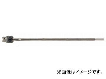 大日商/DAINISSYO ドリルチャック延長棒 10mmシャンクタイプ DC450K