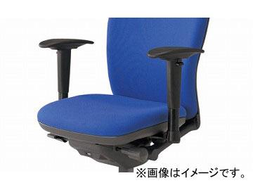 ナイキ/NAIKI ネオス/NEOS フィーモ 可動肘 ME型 MEA510N