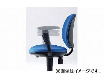 ナイキ/NAIKI 可動肘 JEA510