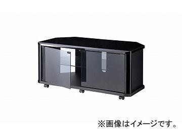 ナイキ/NAIKI テレビ台 TV-GL950 950×450×430mm