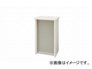 ナイキ/NAIKI インフォメーションテーブル KD0590 550×400×930mm