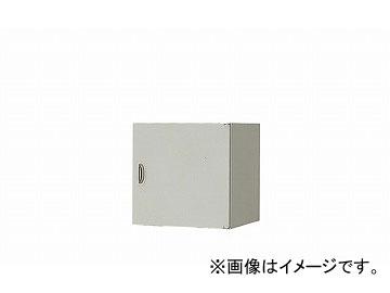 ナイキ/NAIKI ネオス/NEOS 片開き書庫 上置用 ウォームホワイト NW-0405K-AW 450×450×450mm