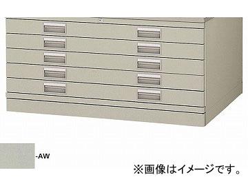 ナイキ/NAIKI ベース ウォームホワイト NXM-A1B-AW 949×738×60mm