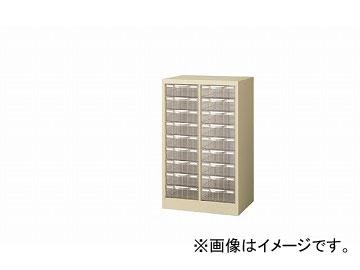 ナイキ/NAIKI パンフレットケース A4深型2列9段 STD209L-A4 527×400×880mm