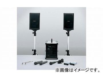 ナイキ/NAIKI スピーカー EWS-120 245×282×400mm