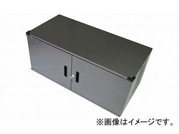 ナイキ/NAIKI AVキャビネット DS-04P 850×400×380mm
