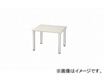 ナイキ/NAIKI コーナーテーブル ZRT149C 600×600×435mm