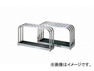 ナイキ/NAIKI 傘立て LB1120-ST 860×205×500mm