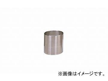 ナイキ/NAIKI プラントボックス FB-7001-ST 400×400×400mm