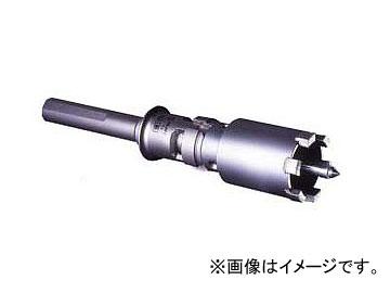 ミヤナガ/MIYANAGA PV瓦用ダイヤコア カッター・シャンクセット(超硬付センターピン) 32mm PCPVD32 JAN:4957462231755