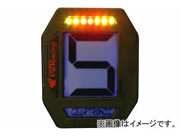 2輪 PZレーシング GEARTRONIC2 50×40×21(mm) GT400 JAN:4548664089888