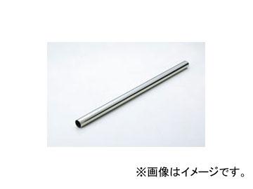 柿本改 SUS304ステンレス製ストレートパイプ PI089307