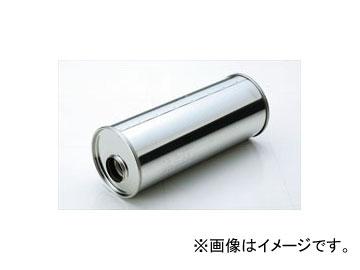 流行 買取 送料無料 柿本改 丸型 シーマタイコ SL.CL08107 170×170