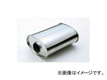 柿本改 ハル型 シーマタイコ(250×150) SL.HL08107