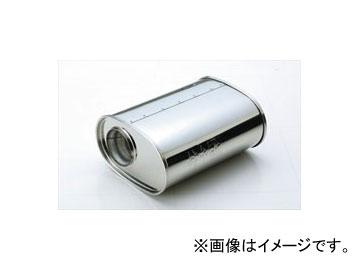 柿本改 楕円型大 シーマタイコ(250×150) SL.OVL09101