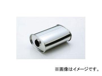 送料無料 予約販売 柿本改 楕円型小 200×125 シーマタイコ SL.OVS08108 蔵