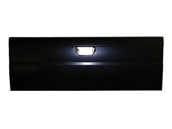 送料無料 大型商品 日産 ダットサン P/U BMD21 LBMD21 リアゲート 荷台 アオリ