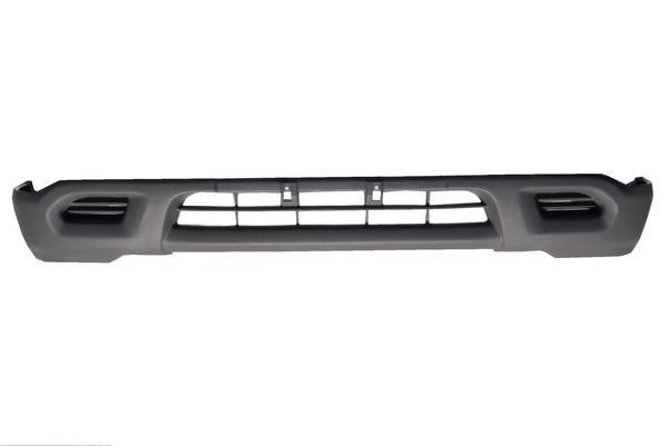送料無料 大型商品 トヨタ ハイラックス ピックアップ 4WD用 RZN169H LN172H RZN174H フロントエプロン エクストラキャブ ダブルキャブ 53911-04160