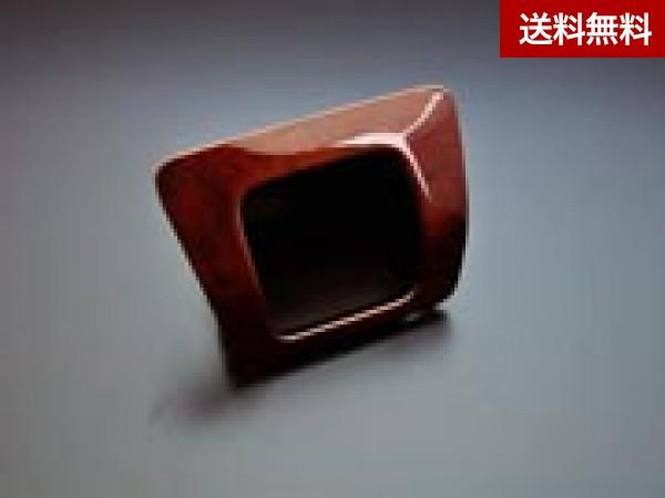 Grazio プリウス ZVW30 ミディアムブラウン アンダーコンソールポケット