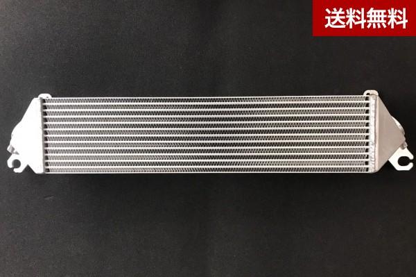 ナイトスポーツ CX-5 KE2FW インタークーラー SUPER-D2 |大型商品は個人宅発送不可