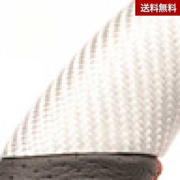 REAL カムリ(30系後期)(2004年7月~2006年1月) オリジナルシリ-ズ ステアリング マットシルバーカーボン ブラックユーロステッチ