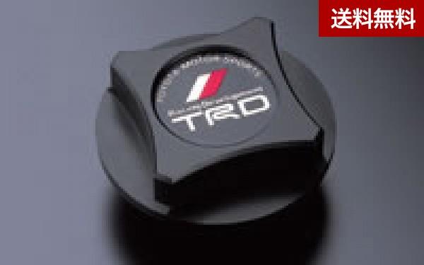 TRD 86 レビン トレノ 超人気 専門店 お値打ち価格で AE86 オイルフィラ-キャップ 樹脂製 西濃運輸支店止 ネジ式 大型商品は個人宅発送不可 法人