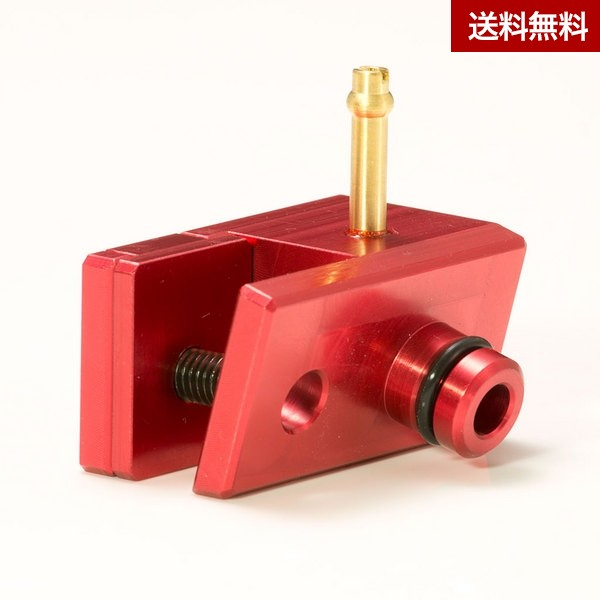 CX-3(DK) ブーストセンサー・アダプター  大型商品は個人宅発送不可