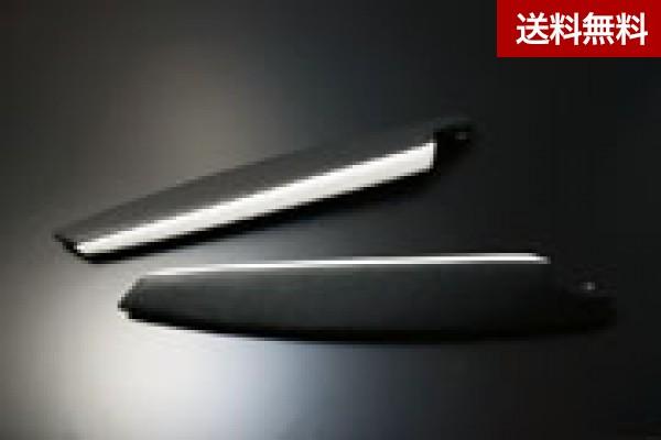 TOYOTA86 MODEL-II (2016.7~ ) PVCレザー ドアアームレストパネルASSY