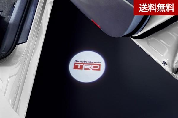 TRD アクア [NHP10] LEDグラウンドイルミネーション(LED Ground Illumination)(2017.6~  )  |大型商品は個人宅発送不可/法人・西濃運輸支店止