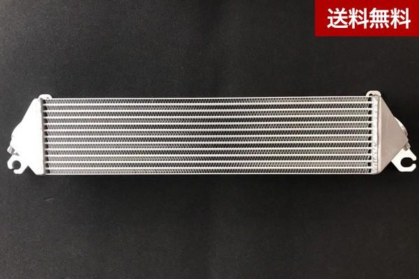 ナイトスポ-ツ CX-8 KG インタークーラー SUPER-D2 |大型商品は個人宅発送不可
