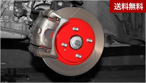 MPV LY3P NA車 Street Brake Rotor リア用  全商品マツダ販売店発送不可・大型商品は個人宅発送不可